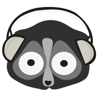 NPM Sessions podcast