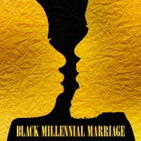 Black Millennial Marriage