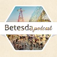 Betesda podcast