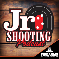 Jr Shooting Podcast podcast