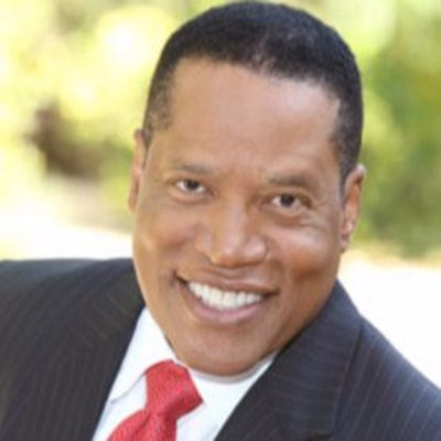 Larry Elder:Salem Media