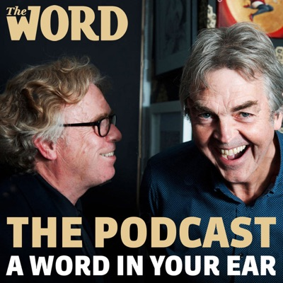 Word Podcast:Development Hell