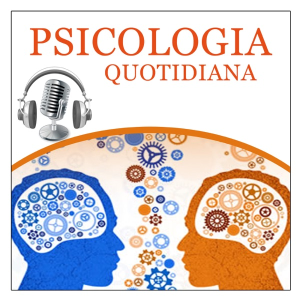 Psicologia Quotidiana