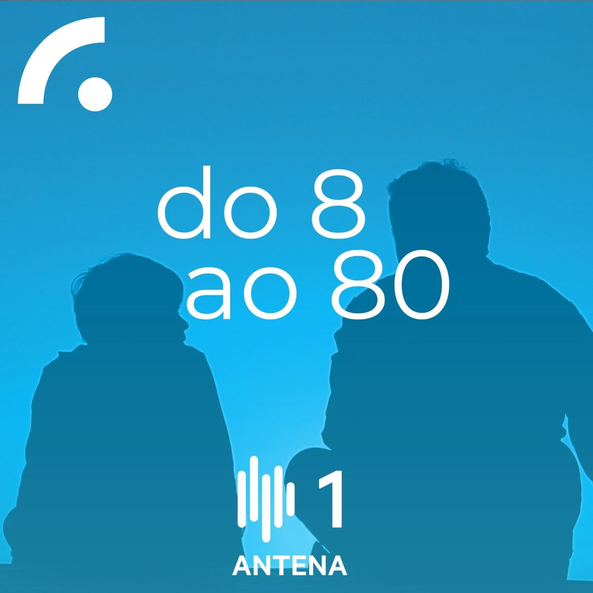 Episódio 51 - Hoje com Rodrigo Blaas, Michael Haneke, Carlos Ruiz Zafón e Primal Scream. Em casa, pai e filho partilham o que vêem, ouvem e lêem
