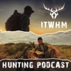 Days In The Wild - Big game Hunting podcast artwork