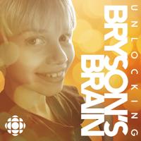 Unlocking Bryson's Brain podcast