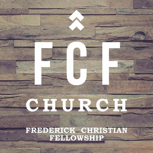 FCF Sunday Podcast
