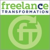 Freelance Transformation artwork