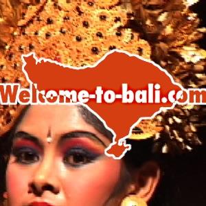 バリ島の儀式と芸能