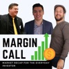 Margin Call artwork