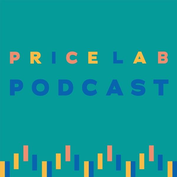 Price Lab Podcast
