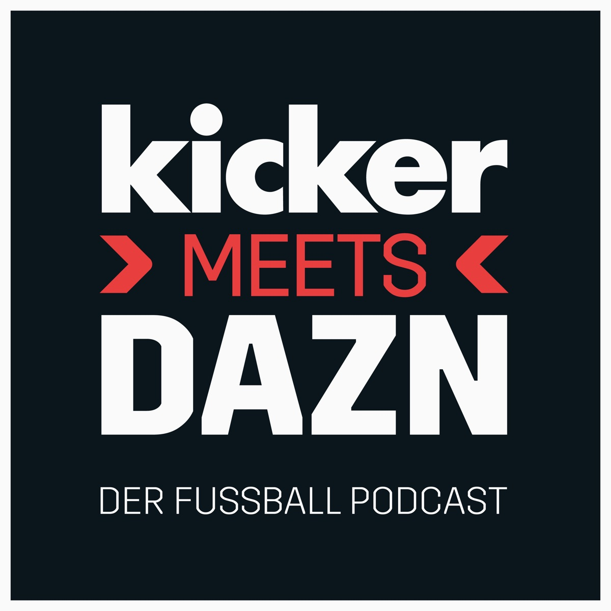 KMD #51 - Per Mertesacker Vol. II