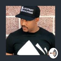 Manifest Greatness Podcast podcast