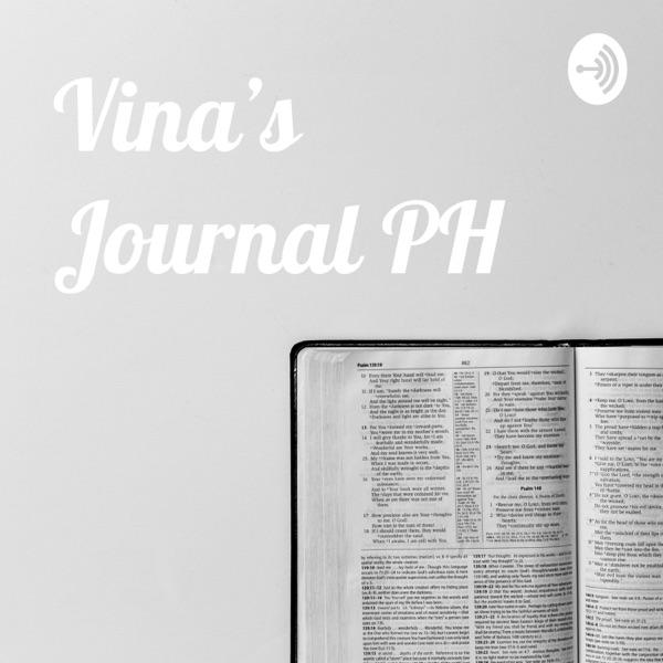 Vina's Journal PH