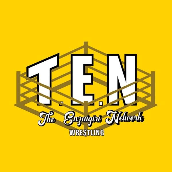 TEN Wrestling