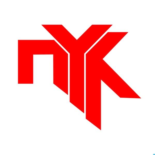 DJ NYK Remixes