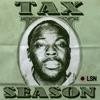 Tax Season artwork