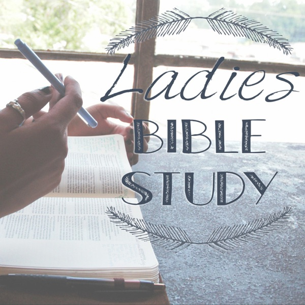 Intentionally Relational Ladies Bible Study
