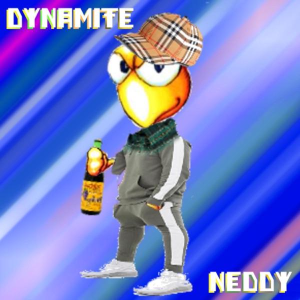 Dynamite Neddy