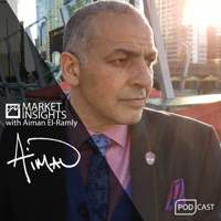 Market Insights with Aiman El-Ramly podcast