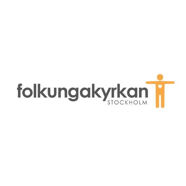 Folkungakyrkan