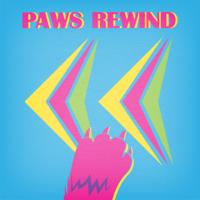 Paws Rewind podcast