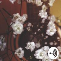 Nashy Radio podcast