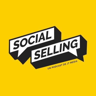 Social Selling:J7 media