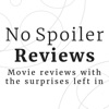 No Spoiler Reviews artwork