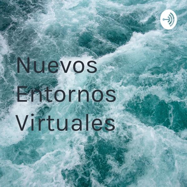 Nuevos Entornos Virtuales
