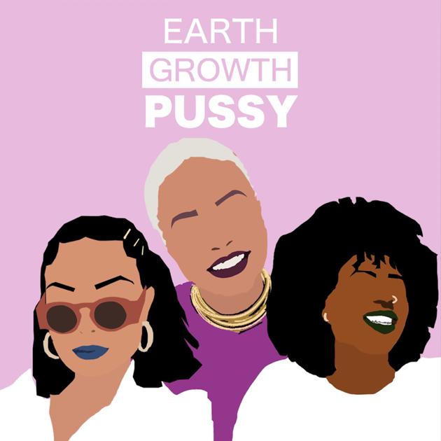 juridische pussy pics