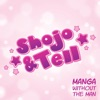 Shojo & Tell: A Manga Podcast artwork