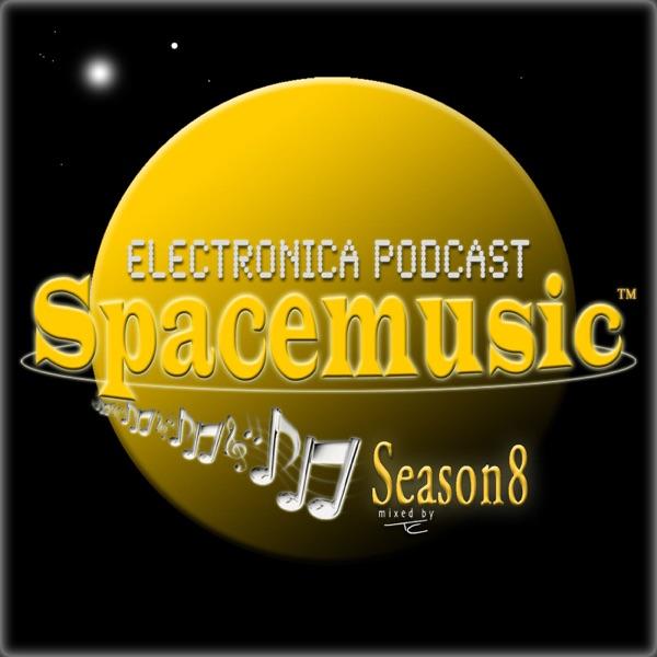 Spacemusic (Season 8)