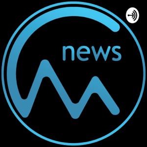 Catskill Mountain News Podcast