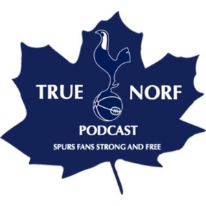 True Norf Podcast
