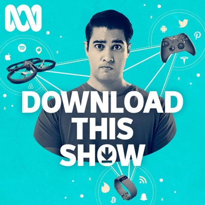 Download This Show:ABC Radio