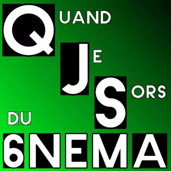 QJS 6NEMA