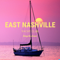 East Nashville Yacht Club podcast