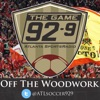 Off the Woodwork artwork