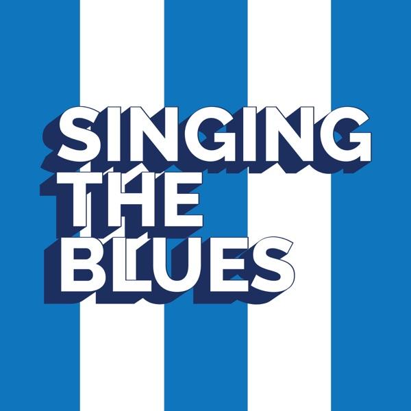 Singing The Blues : Sheffield Wednesday Podcast