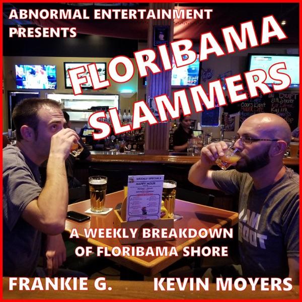 Floribama Slammers