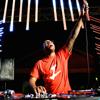 DJ iGnite Podcast - TheRealDJiGnite