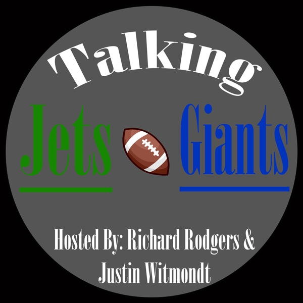 Talking Jets and Giants