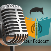 IstDasFakt?! - der Podcast podcast