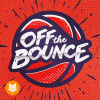 Off The Bounce podcast