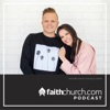 Faith Church - Audio Podcast artwork