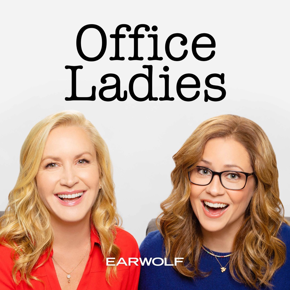Office Ladies