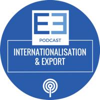 EBA Podcast podcast