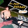 K-Pop Daebak w/ Eric Nam - DIVE Studios
