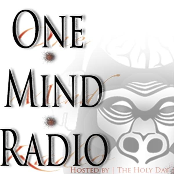 One Mind Radio